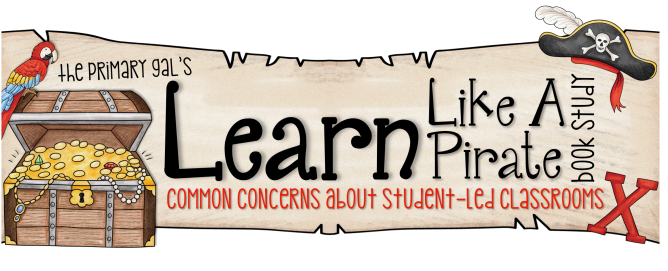 2. Common Concerns about Student-Led Classrooms