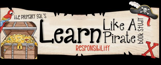 5. Responsibility