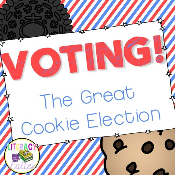 voting-cookie-election-cover