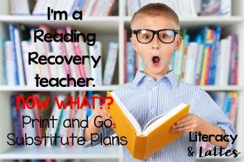 Reading, Book, Child.