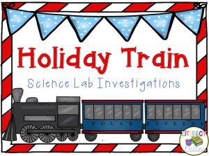 Holiday Train Investigation
