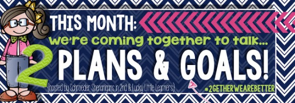plans and goals banners.001