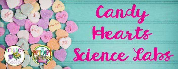 Candy Hearts Header.jpg