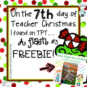 12-days-of-christmas-day-7