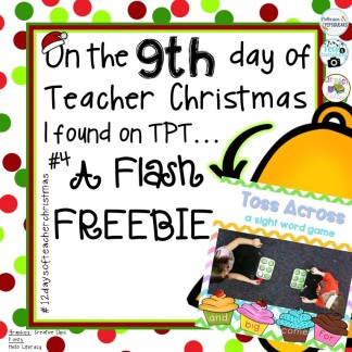 12-days-of-christmas-day-9