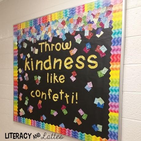 kindness-square