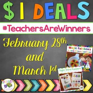 teachers-are-winners