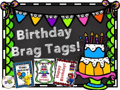 birthday-tags-cover