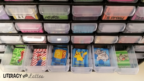 brag-tags-in-drawers
