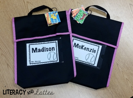 brag-tags-on-bags