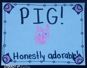pig-campaign-sign