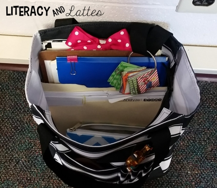 teacher-bag-with-brag-tags