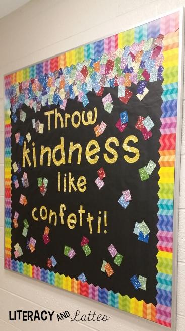 throw-kindness-like-confetti