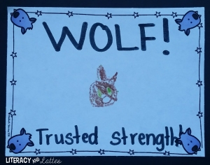 wolf-campaign-sign