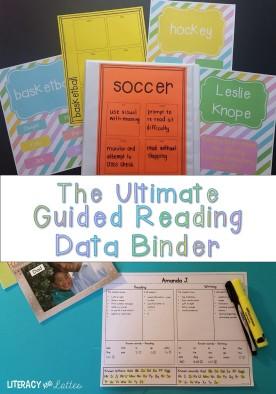 guided-reading-binder-long-pin