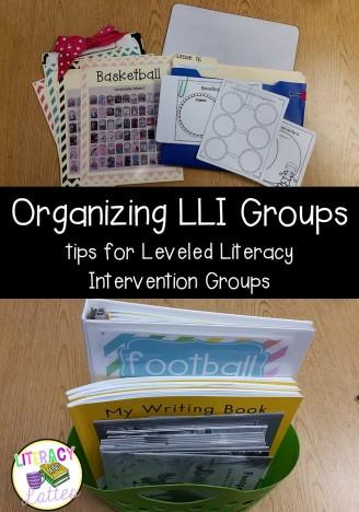 leveled-literacy-intervention-organization