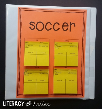 sticky-notes-on-binder-cover