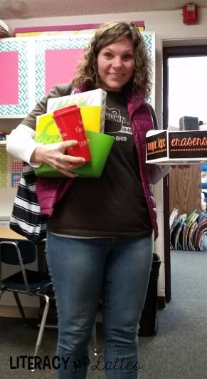 teacher-with-lli-supplies