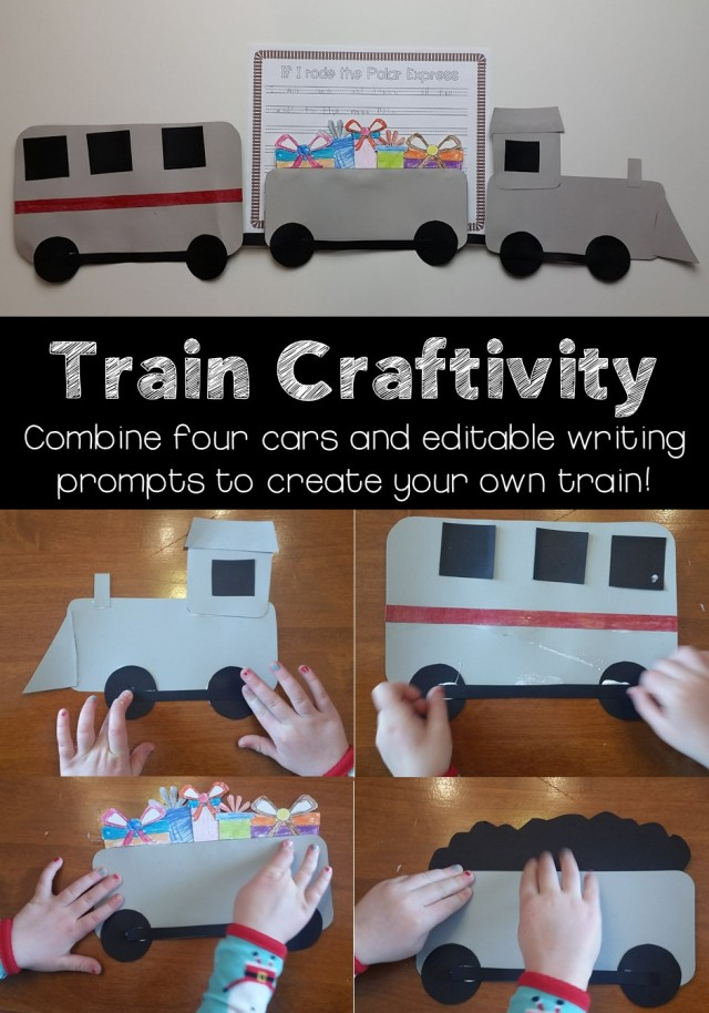 train-craft-long-pin