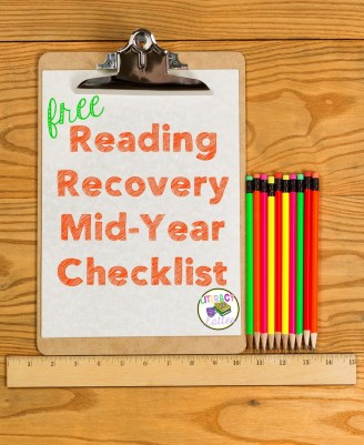 free-reading-recovery-mid-year-checklist