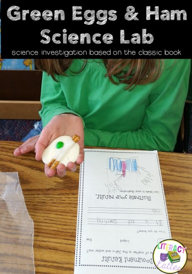 green-eggs-and-ham-science-investigation
