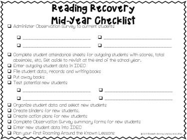 mid-year-checklist