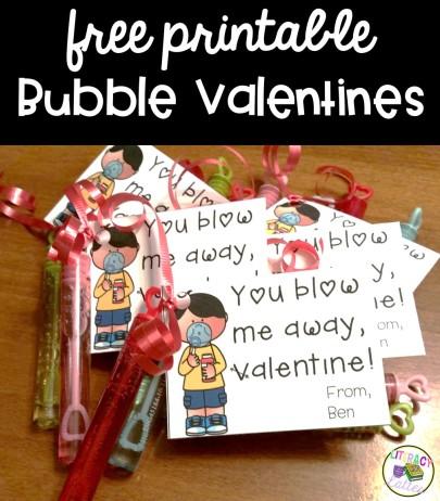 bubble-valentine-pin