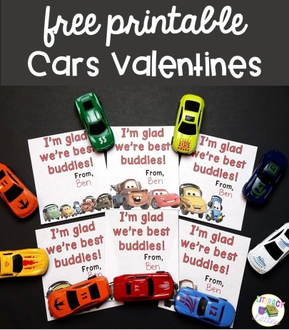cars-valentine-pin