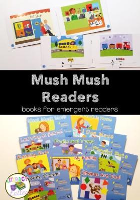 mush-mush-readers-review