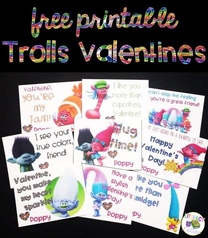 trolls-valentine-pin