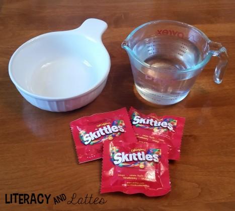 skittle-rainbow-supplies