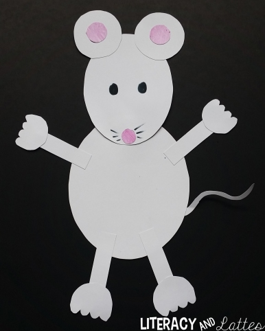 08-mouse