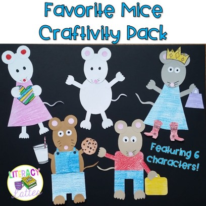 mouse-craftivity-cover