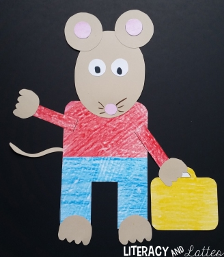 weekend-mouse